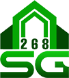 SÀI GÒN 268